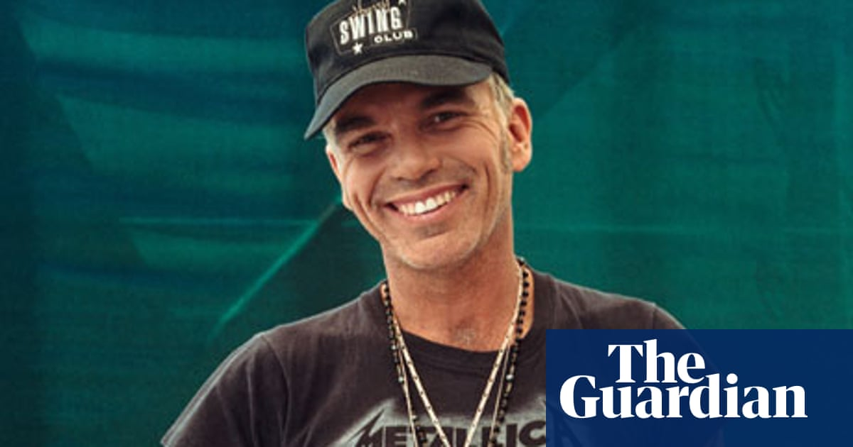 Billy Bob Thornton People In The Us Have The Wrong Idea