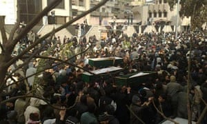 syria-damascus-funeral-protesters