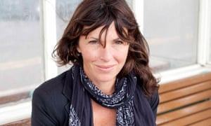 Rachel Cusk: 'Divorce is only darkness' | Books | The Guardian
