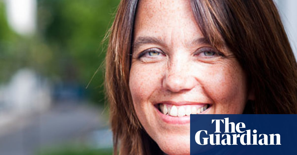 I may not be a mother – but I'm still a person | Life and