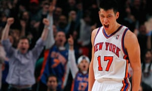 26f87b47c7f Jeremy Lin row reveals deep-seated racism against Asian Americans ...