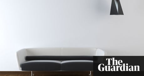 Why minimalist living can be bad for your health | Life and style ...