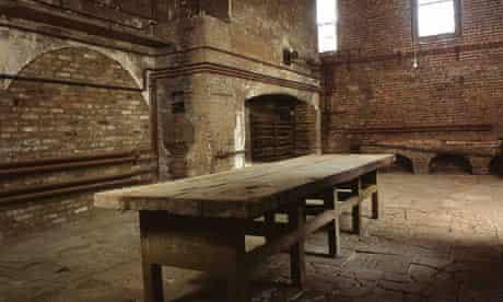 great-kitchen-kew-palace