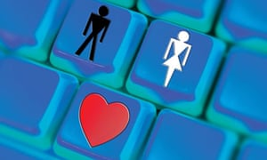 Mail und guardian online-dating