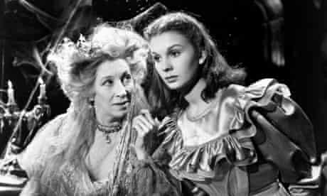 1946, GREAT EXPECTATIONS