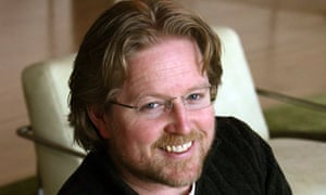 Andrew Stanton: 'Spielberg and I compared notes on ET and Wall-E'.