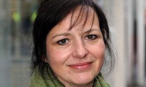 Leonora Rustamova Employment Tribunal