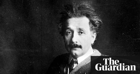 Why Einstein Never Received A Nobel Prize For Relativity Stuart