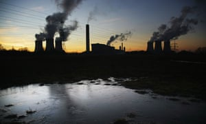 Power Companies Urged To Pass On Energy Savings To Consumers