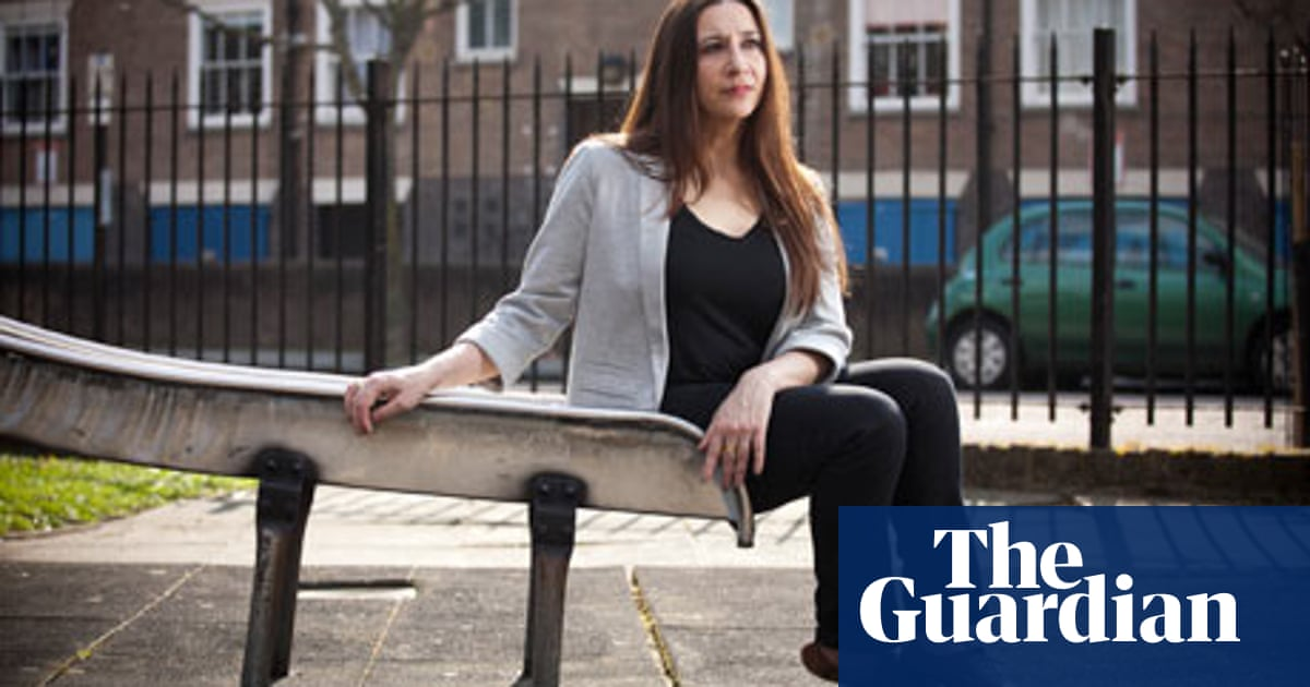 a3da986e8985f Mothers, stop moaning! | Life and style | The Guardian