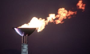olympic flame 1992