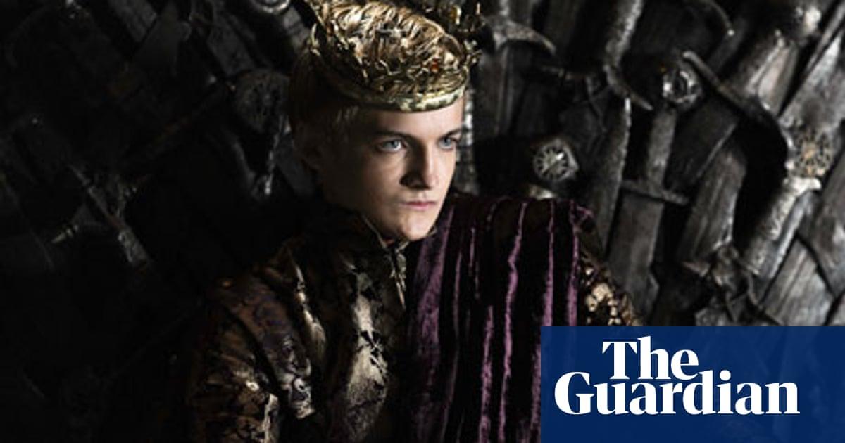 game of thrones season 2 episode 5 full episode free download