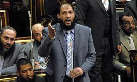 Anwar al-Bulkimy