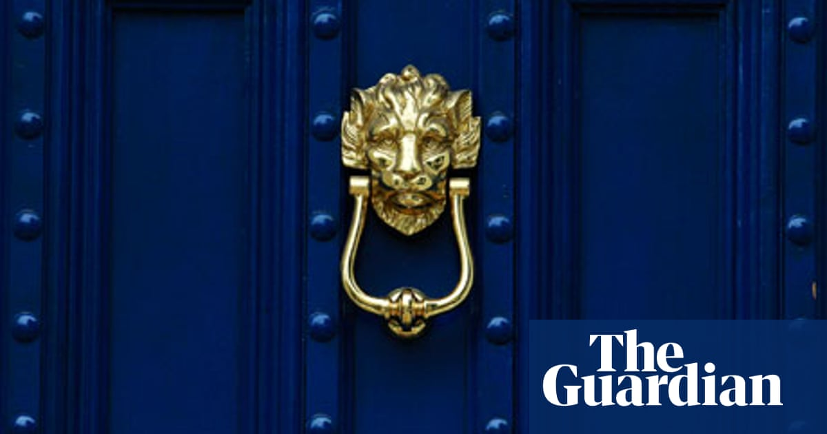 Readers recommend: songs about neighbours | Music | The Guardian