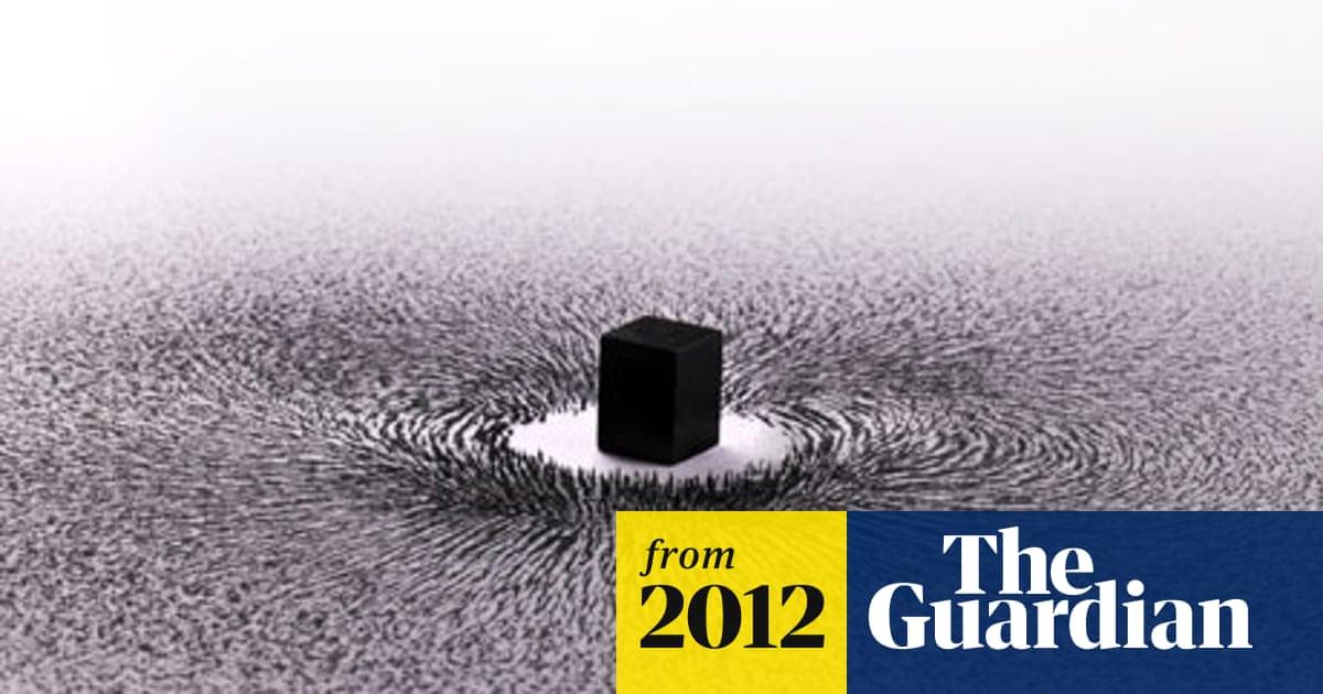 Hajj show at British Museum surprise hit   World news   The Guardian