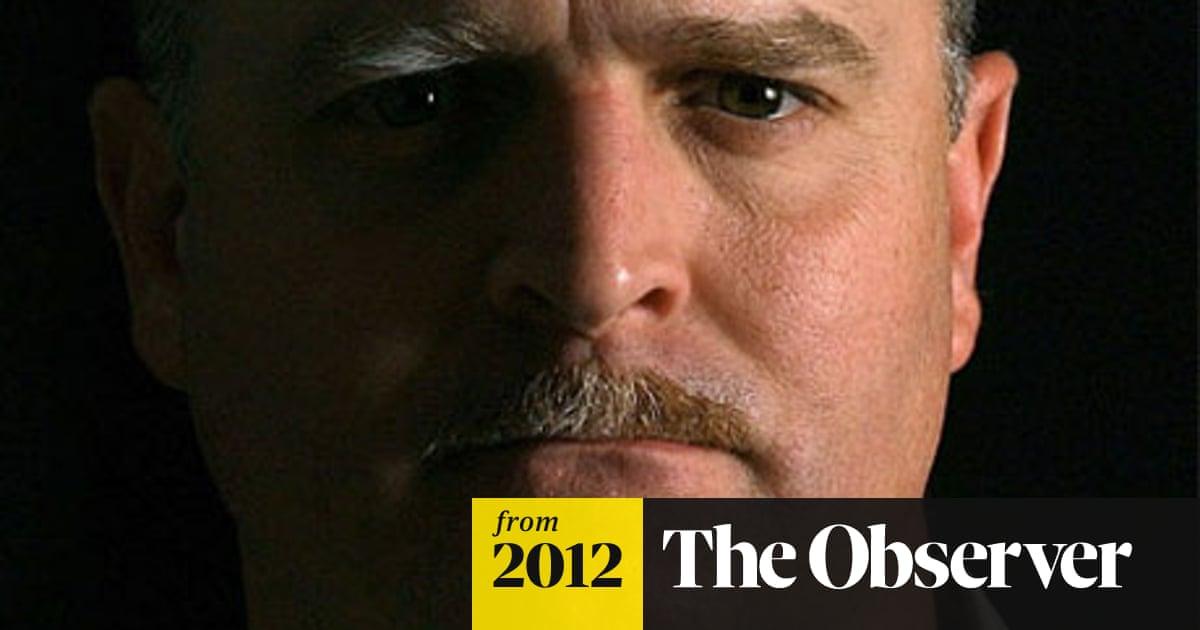 General Speaks Out On Afghanistan War >> Afghan War Whistleblower Daniel Davis I Had To Speak Out Lives