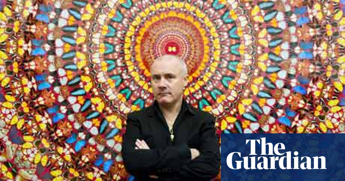butterfly wall decor a lively addition to your life.htm damien hirst s butterflies distressing but weirdly uplifting  damien hirst s butterflies distressing