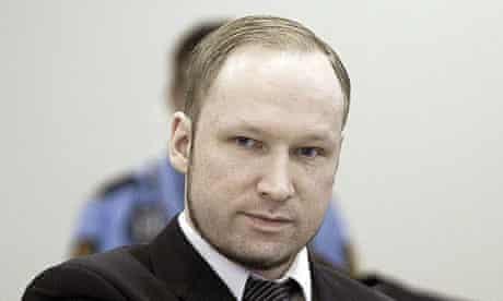 Anders Breivik … his arguments need to be met head on.