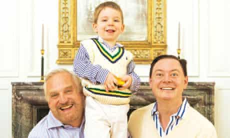 gay parents 2