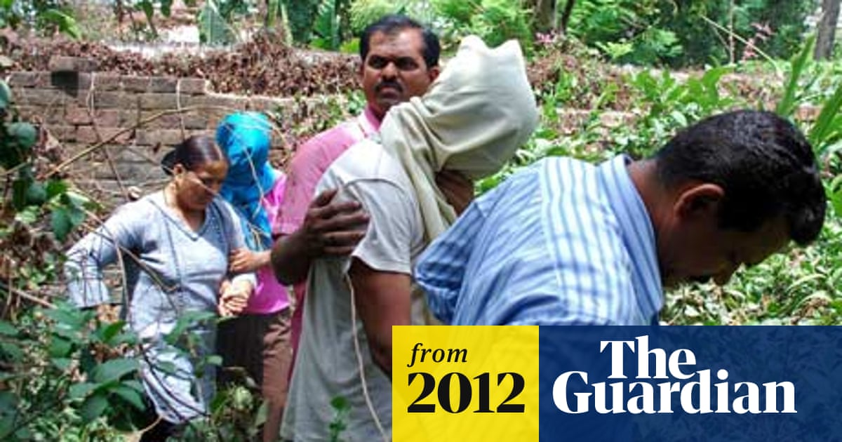 Meenakshi Thapar S Death In Mumbai Adds To Horror In Bollywood India The Guardian