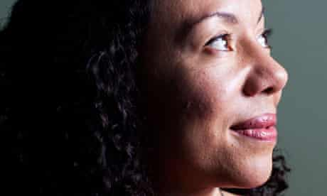 Oona King, who will join Ken Livingstone's team if he is elected London mayor.