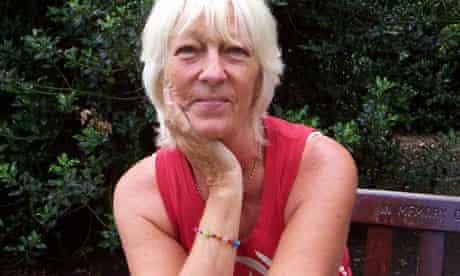 Susan May always denied murdering her aunt