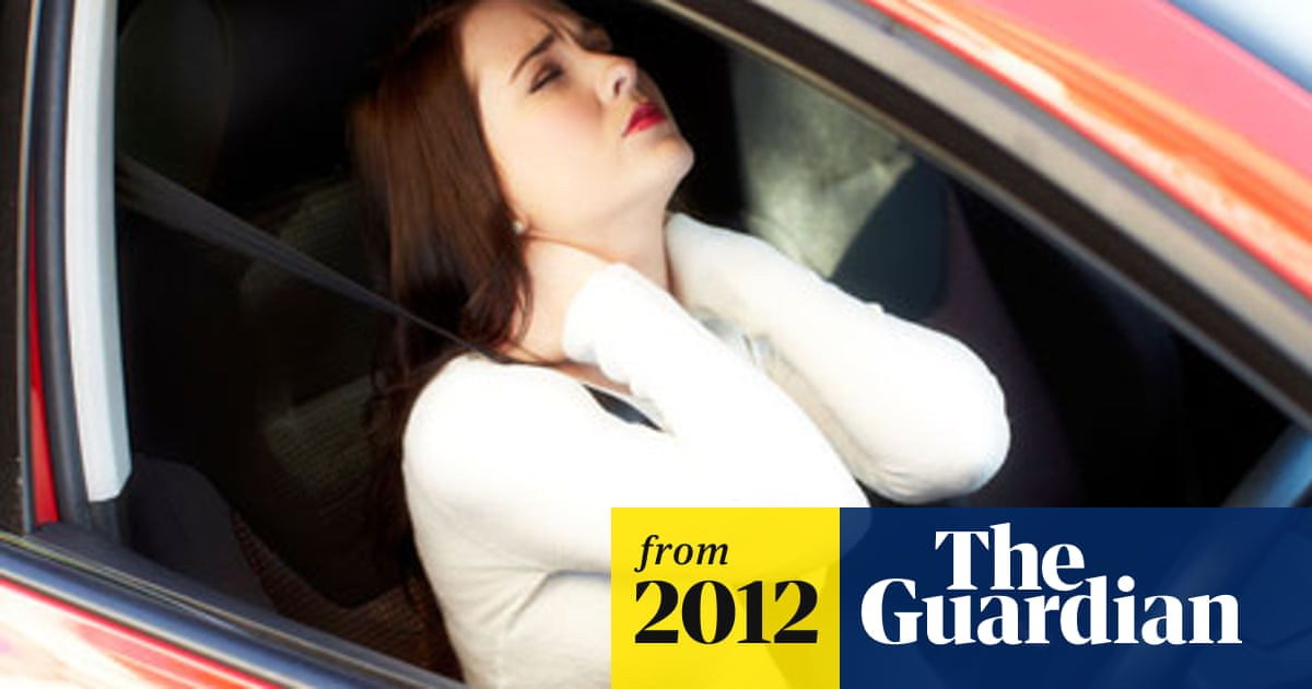 Car Insurance Satellite Boxes Make Young Drivers Safer Money