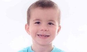 Tyler Whelan death