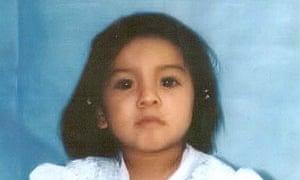 Anyeli Hernandez Rodríguez