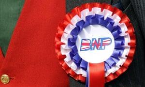 BNP rosette