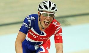 Peter Kennaugh hoping Giro d Italia miles will turn to Olympic smiles b3b549b22