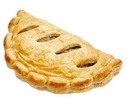 A pasty
