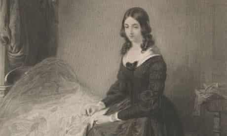 Kate Nickleby