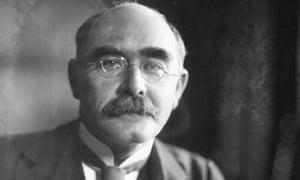 rudyard kipling  A brief survey of the short story part 41: Rudyard Kipling   Books ...