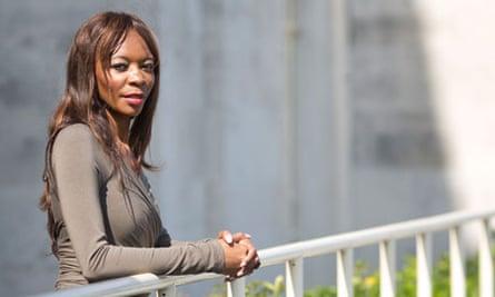 Dambisa Moyo: 'I think we'll see more wars'