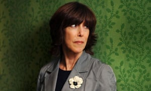 Nora Ephron in 2009