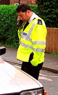 Northumbria constable Jasbir Dhanda was jailed after targeting sex workers and vulnerable women