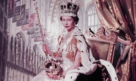 Is royal succession gender equality a good thing for feminism uk is royal succession gender equality a good thing for feminism uk news the guardian publicscrutiny Choice Image