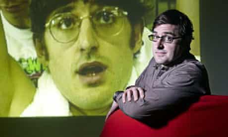 Louis Theroux: Porn