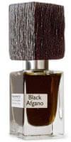 black afgano perfume