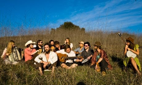 Edward-Sharpe-and-the-Mag-008.jpg?w=620&