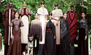 Givenchy campaign spring/summer 2013