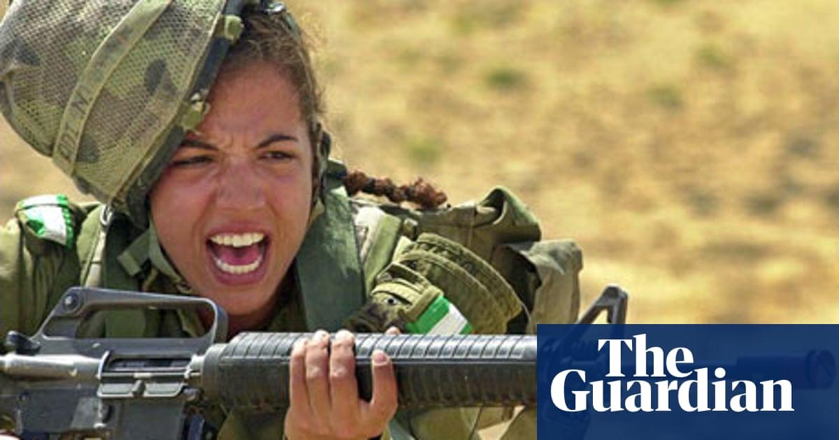 Female best soldiers looking Meet Soldiers