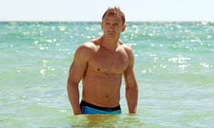d9dbff43e0 Men's swimwear: the dos and don'ts   Fashion   The Guardian