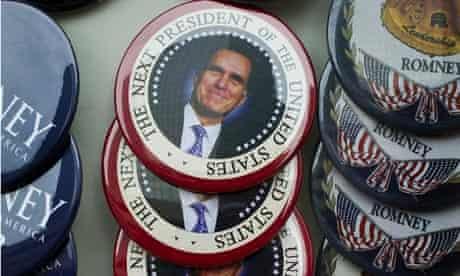 Republican Party badges for sale