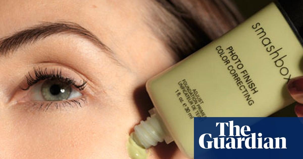 Beauty Rosacea Treatments Beauty The Guardian
