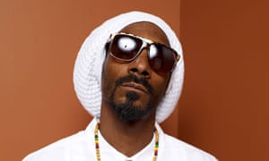 Is Snoop Dogg taking his Rastafarianism seriously? | Life