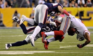 bf660cfda American football or rugby  which is more dangerous
