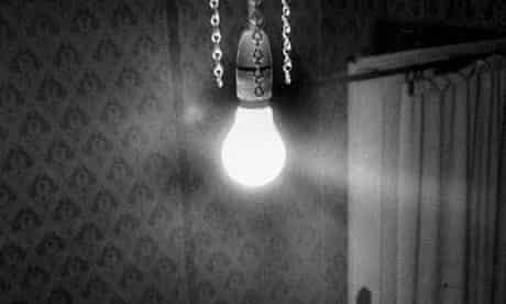 France light pollution law