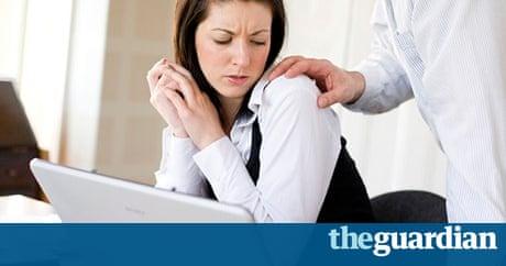 SeeTutorials com   ASHFORD SOC     Week   DQ   Sexual Harassment